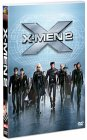 X-Men 2  2-Disc Special Edition