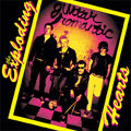 THE EXPLODING HEARTS - Guitar Romantic