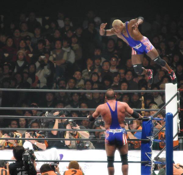 When MMA Look Like WWE.... (gif)