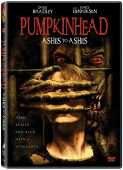 Pumkinhead: Ashes To Ashes(2006)