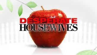 Desperate Housewives, lokaþáttur 5. seríu SPOILER