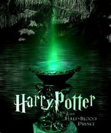 Harry Potter and the Half-blood Prince; Gagnrýni