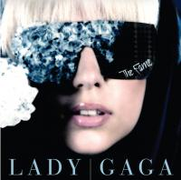 Plöturýni - The fame / The Fame Monster