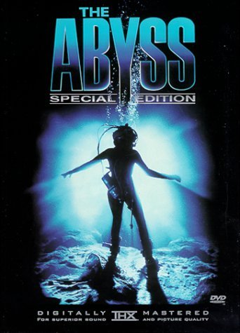 The Abyss: Special Edition