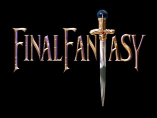 The Legends Of Final Fantasy Hluti 1: VII og VIII