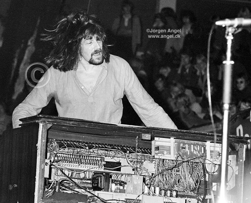 Deep Purple - Page 5 93654